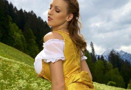 Jordan Carver - Models Female & People Background Wallpapers on ...