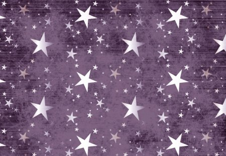 star texture - purple, stars, texture, abstract, star, background