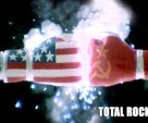Rocky 4: US vs. USSR