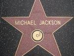 Michael Jackson: Hollywood Walk Of fame