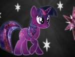 My little Pony: Twilight Sparkling