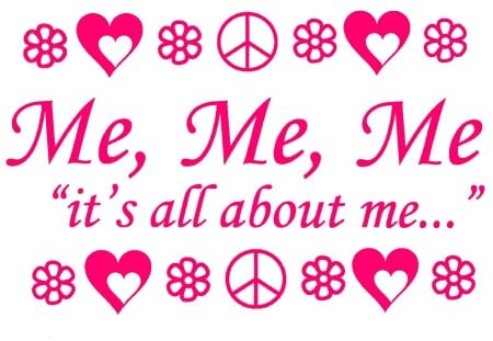 "A little ""me"" time♥ - time, texture, me, pink, love, flowers, hearts, peace, electric, all about, forever"