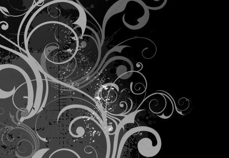 Hp Wallpaper - packard, dark, abstract, hewlett