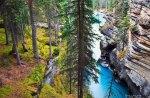 Bing Landscape