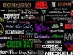Rock in Generations