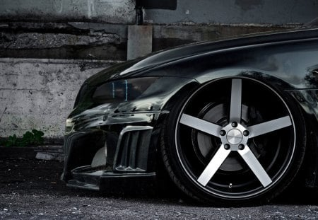 Bmw m3 - m3, bmw m3, wheels, bmw, body kit