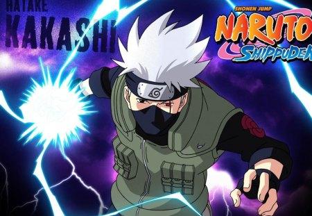 Naruto Wallpaper Naruto Anime Background Wallpapers On Desktop Nexus Image 1144582