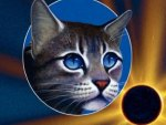 Jaypaw and the Eclipse