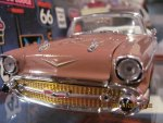 1957 Chevy Bel-Air Diecast