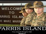 Parris Island