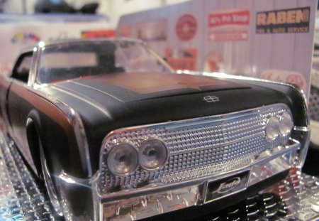 1963 Lincoln Continental Diecast - 63 lincoln continental, 63 lincoln, 1963 lincoln continental, 1963 lincoln, 1963 lincoln continental diecast