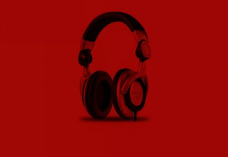 Headphones Music Entertainment Background Wallpapers On Desktop Nexus Image 1146853