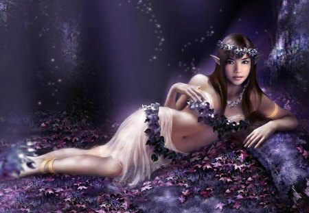 fantasy - beautiful, entertainment, fantasy, photography, other, animation, people