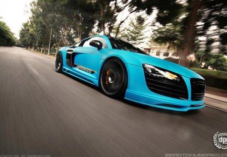 Audi R8 - all, audi, r8, sportive