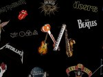 Rock N Roll~Some of the Greats