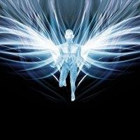 Centurion Angel