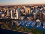 San Diego, USA