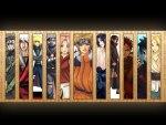 All Ninjas