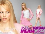 Rachel McAdams: Mean Girls