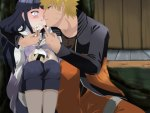 NaruHina Secret Lovers