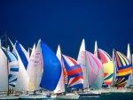 Sails Of Color