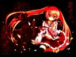 Kanzaki H Aria.... :)