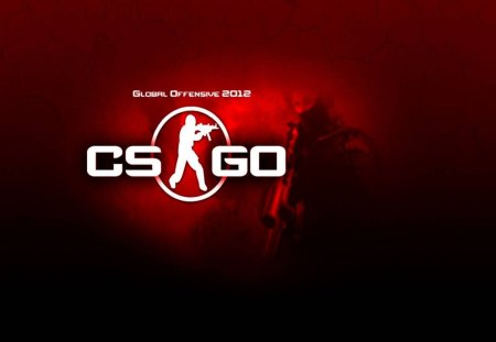 counter strike global offensive - strike, global, counter, offensive