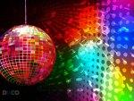Disco....GROOVY!!!