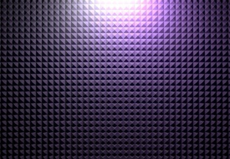 Purple Pyramid Texture Pattern - texture, dark, bumps, purple, checkers, pyramid