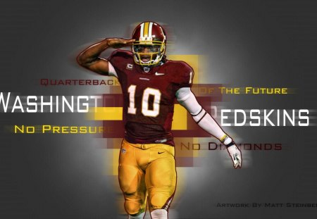 Robert Griffin III, RG3 - washington redskins, robert griffin the third, redskins, robert griffin iii redskins, rg3, robert griffin iii, r g 3