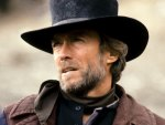 Clint Eastwood: Pale Rider