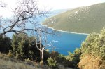 Somewhere in Croatia