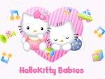 Hello Babies