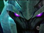 Dark Energon Megatron
