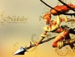 League Of Legends - Nidalee