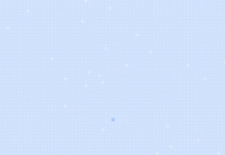 Blue pixels - texture, pixels, abstract, background, light blue