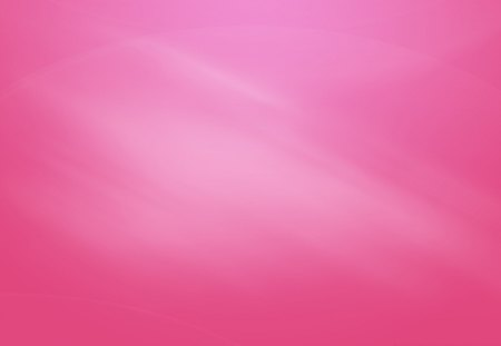 Candy pink background - pink, candy, abstract, tekture, background