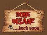 Back soon ....