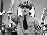 The Dictator (Charlie Chaplin)