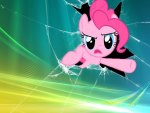 Pinkie Pie Windows