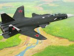 su-47-berkut-c-37-firkin-swept-wing-fighter