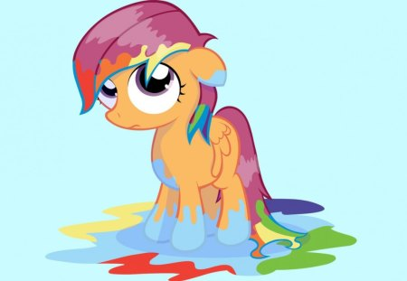 Scootaloo Tv Series Entertainment Background Wallpapers On Desktop Nexus Image 1167746 Support us by sharing the content, upvoting wallpapers on the page or sending your own background. background wallpapers on desktop nexus