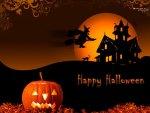 ~~Happy Halloween~~
