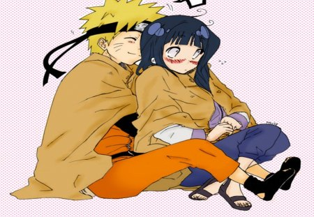 So much love - hinata, naruto, naruhina, so much love