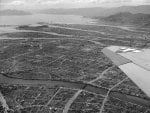 Hiroshima - One Year After