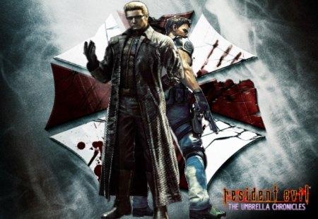 Resident Evil 5 Resident Evil Video Games Background