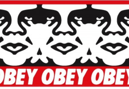 Andre the Giant. OBEY - skate, red, brand, background, woahh, reflamed, fairey, wallpaper, face, company, frank, giant, shepard, obey, black, graffiti, punk, grunge, wrestler, the, white, andre