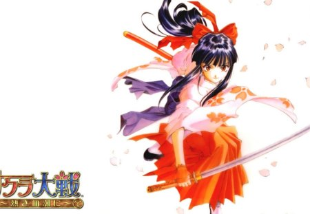 Sakura Other Anime Background Wallpapers On Desktop Nexus Image