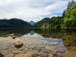 clear clear lake