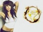TZ Girlz